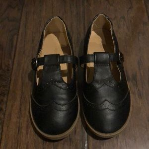 Old Navy Mary Jane Shoes - Never Worn NEW Size 11